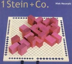 1 Stein + Co.