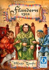Vlaanderen 1302