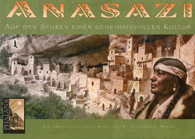 a look at the lives of the anasazi community The anasazi had commerce with other major cultures in the four corners area, like the hohokam and mogollon they all influenced each other as well as the development of other cultures, like the sinagua and salado after the anasazi left their great houses and cliff dwellings in the 12th and 13th centuries, their culture emigrated with them.