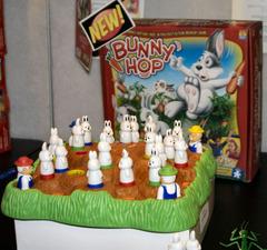 Bunny Hop (2)