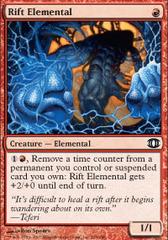 Rift Elemental