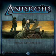 Android (In Store Sales Only)