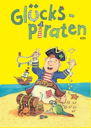 Glücks-Piraten (Lucky Pirates)