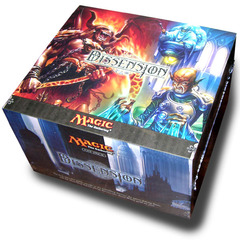 MTG Dissension Fat Pack