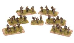 Assault Rifle Platoon (Late)
