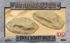 Desert Hills - Small