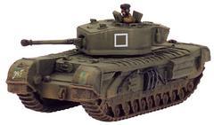Churchill VII,