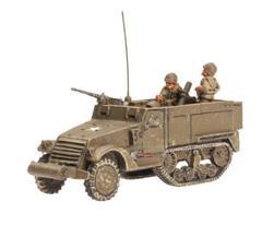 M4 81mm MMC