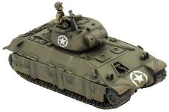 T-14 Assault Tank