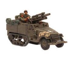 T19 105mm HMC