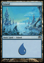 Island (147)