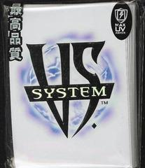 VS System Logo Sleeves Large Sleeves