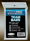 Team Bags