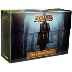 Planechase Duel Deck Box for Magic