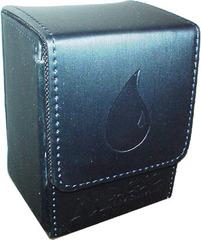 Ion Blue Mana Deck Box