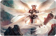 Iona, Shield of Emeria Playmat