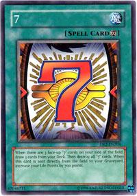 7 - DR2-EN204 - Common - Unlimited Edition