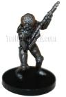 4-LOM, Droid Mercenary