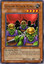 Goblin Attack Force - TP7-EN006 - Rare - Unlimited Edition