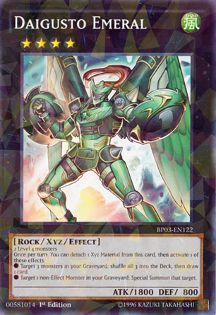 BP03-EN236 Swamp Mirrorer 1st Edition Mint YuGiOh Card Verzamelingen Yu-Gi-Oh!