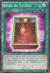 Book of Eclipse - BP03-EN159 - Shatterfoil - 1st Edition