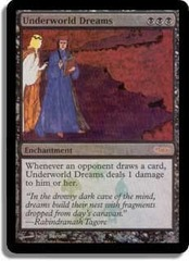 Underworld Dreams (2HG Foil)