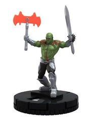 Drax the Destroyer (002)