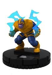 Thanos (047a)