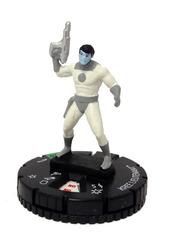 Kree Lieutenant (017a)