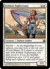 Kithkin Zephyrnaut