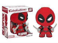 #05 - Deadpool