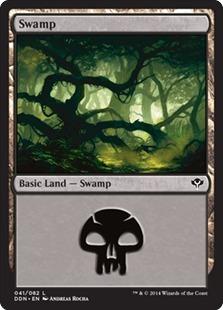 Swamp (41)