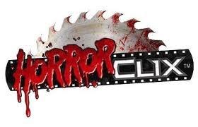 Horrorclix Base Set Booster Case