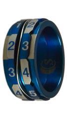 lcr100 - Blue