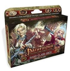 Pathfinder Adventure Card Game: Class Deck - Bard