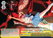 KLK/S27-E019 CR So now it's my turn!
