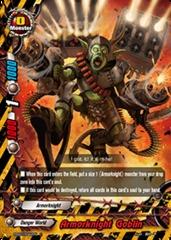 Armorknight Goblin - EB02/0042 - C