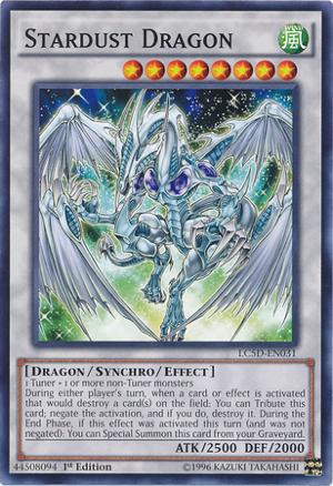 LC5D-EN175 Common 1st Edition Near Mint YUGIOH x 3 Mektimed Blast