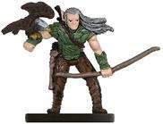Male Elf Ranger