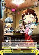 Junes - P4/EN-S01-015 - U