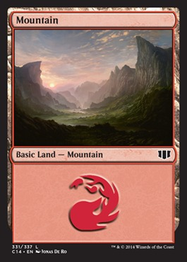 Mountain (331)