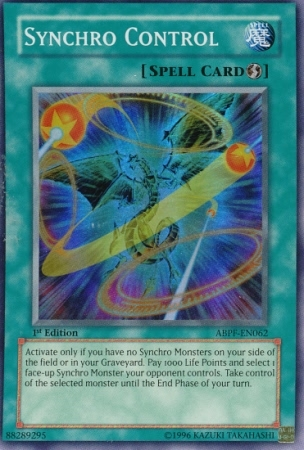 Magic Hole Golem ABPF-EN008 Common Yu-Gi-Oh Card Mint 1st Edition New