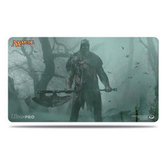 Magic 2015 Garruk, Apex Predator V2 Playmat (MTG)