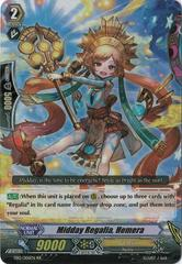 Midday Regalia, Hemera - EB12/006EN - RR on Channel Fireball