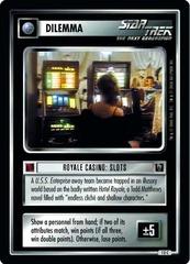 Royale Casino: Slots