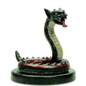 Goblin Snake