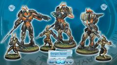 Gorgos Squad (280914-0451)