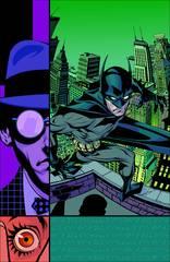 Batman - Blink