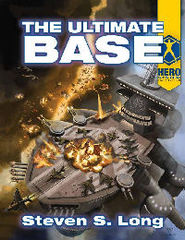 The Ultimate Base