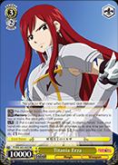 Titania Erza - FT/EN-S02-002 - RR